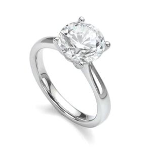 diamods-engagement-rings