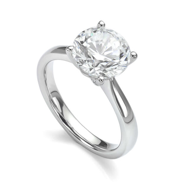 diamods engagement rings