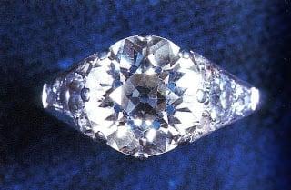 Royal Engagement Rings.jpg