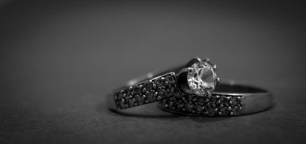 black-and-white-close-up-design-168927