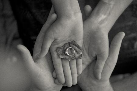 black-and-white-engagement-hands-105881