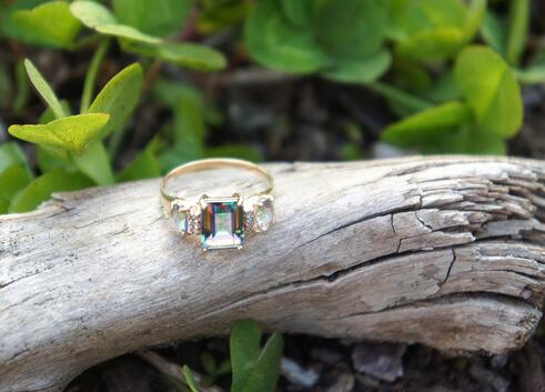 gold-ring-665051_1920