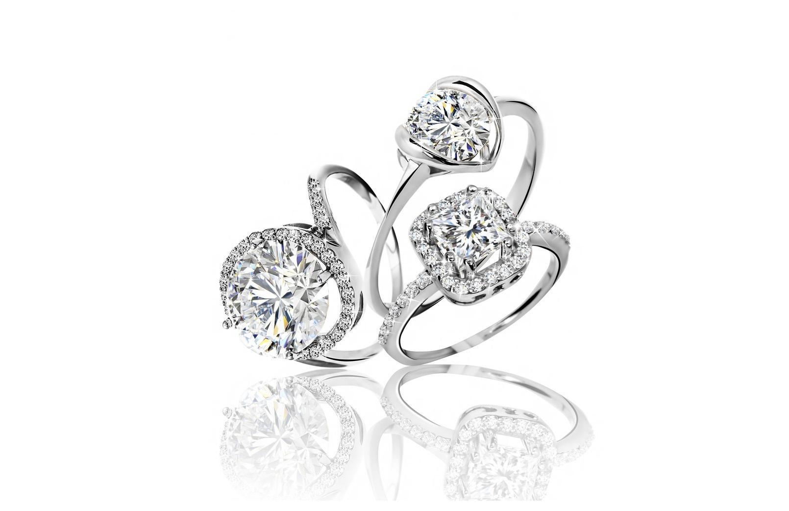 Diamond-Engagement-Rings-Central-Coast.jpg