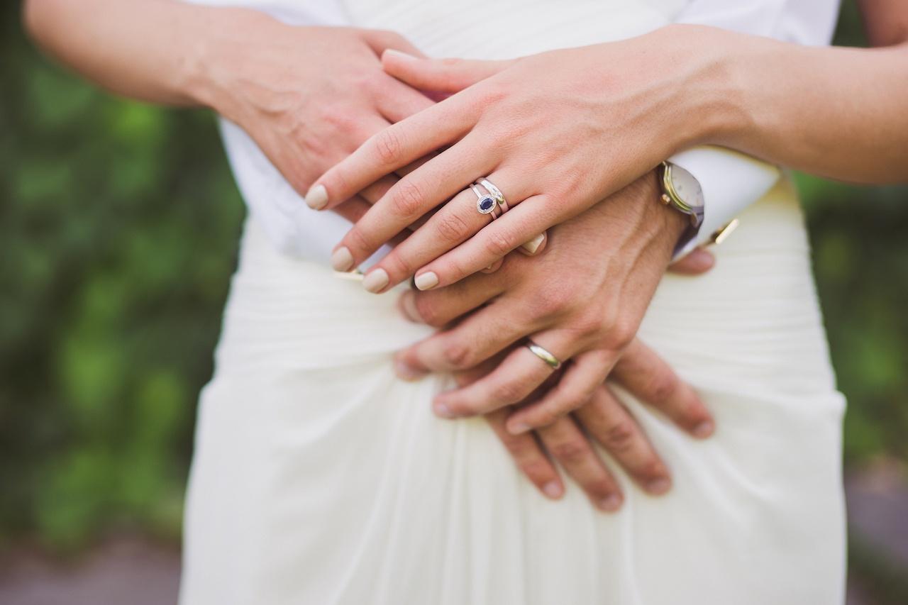 Engagement Rings Sydney 1