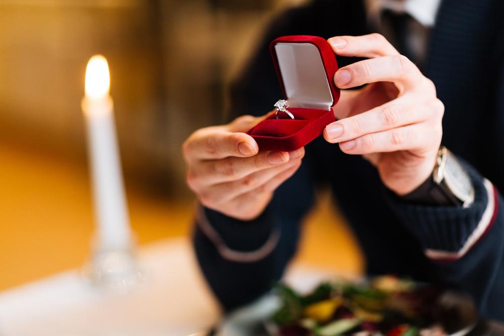 History of Engagement Rings.jpg