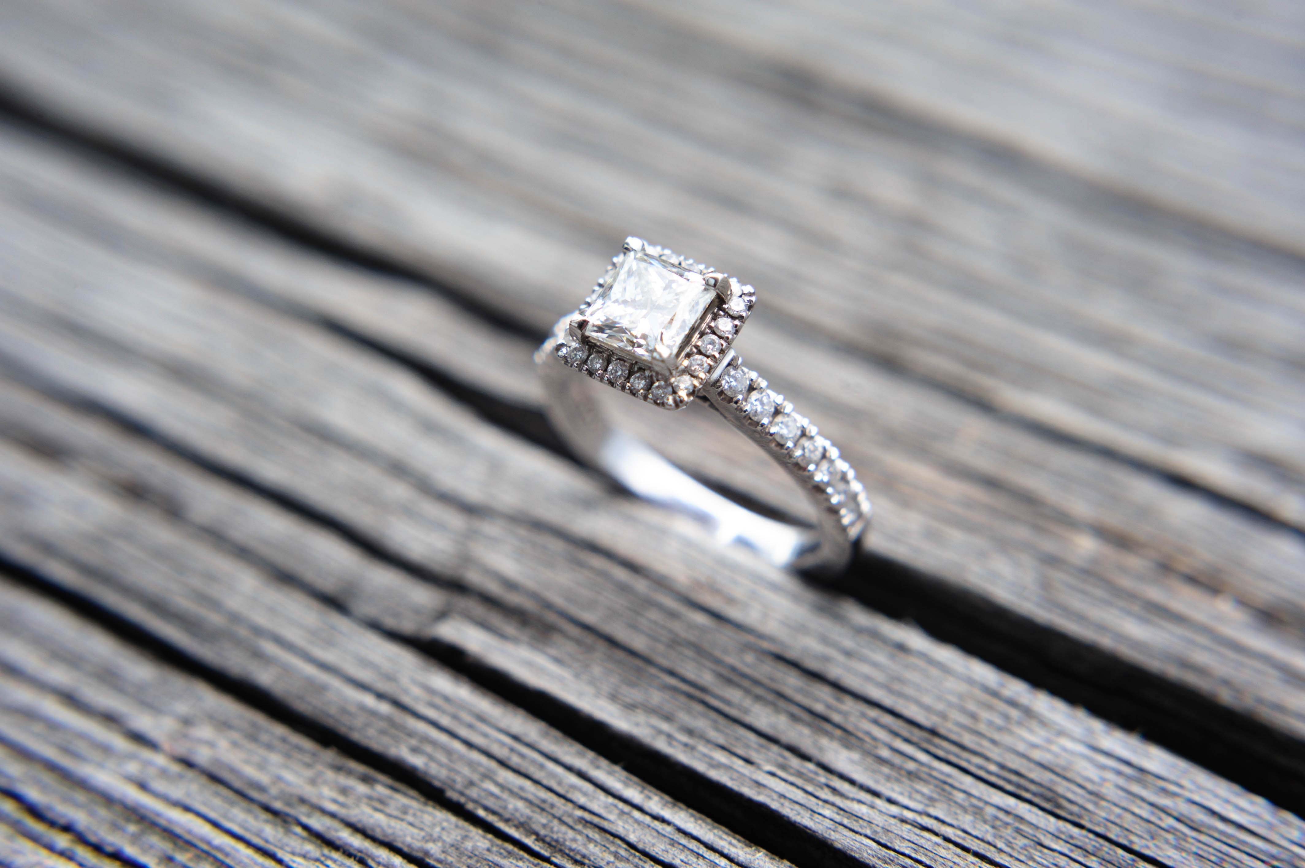 Interesting Trivia about Engagement Rings.jpg