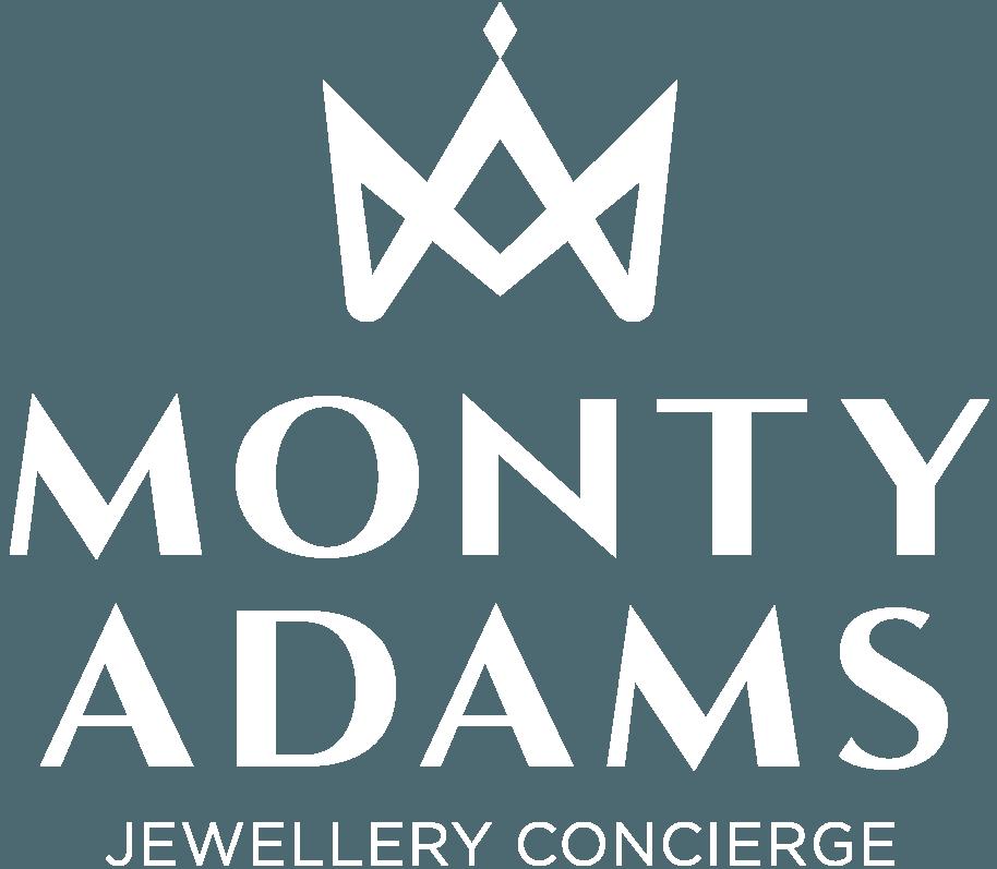 Monty Adams Jewellery Concierge | Custom Engagement Rings Sydney