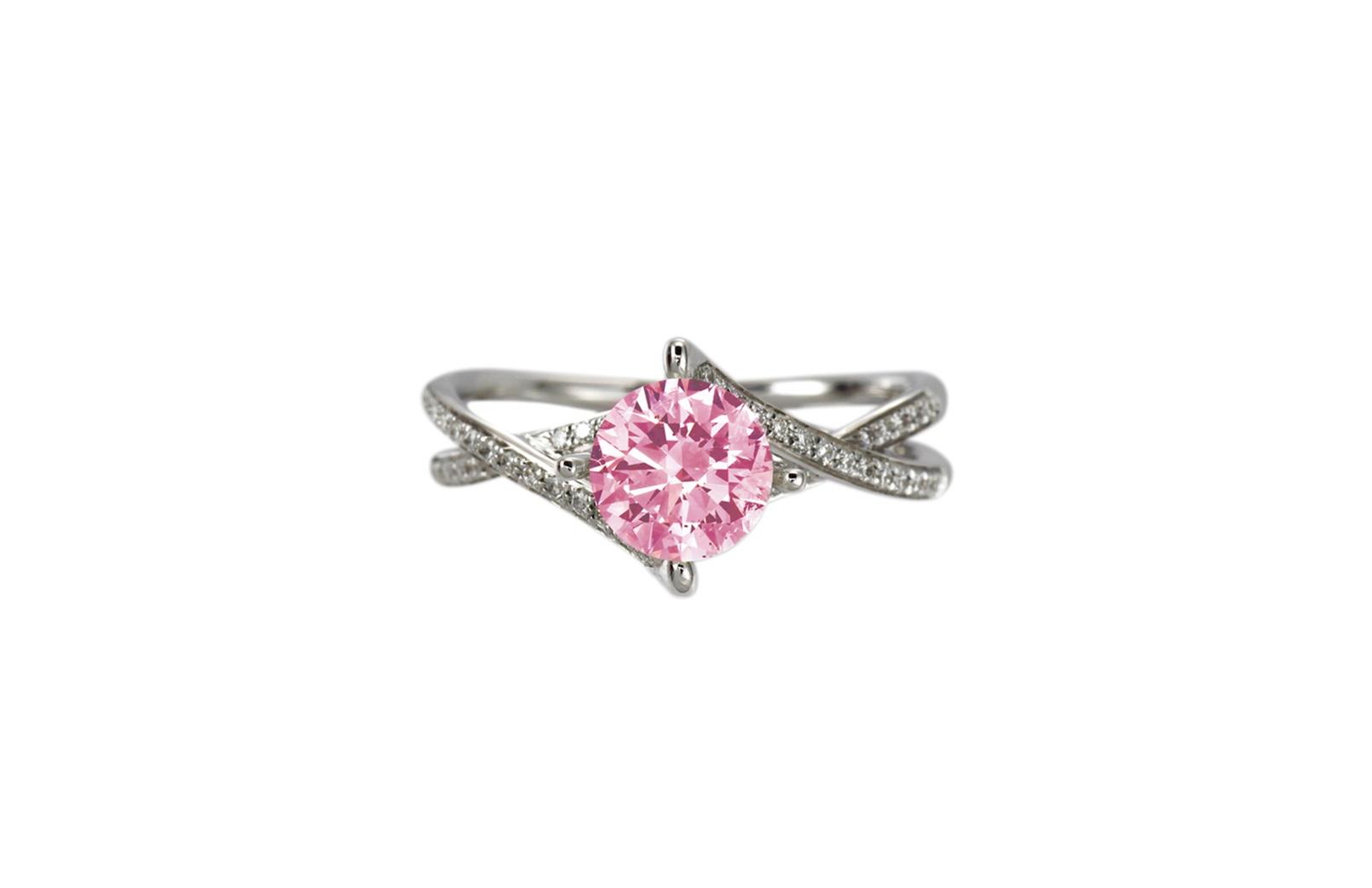 Pink-Diamond-Engagement-Ring.jpg