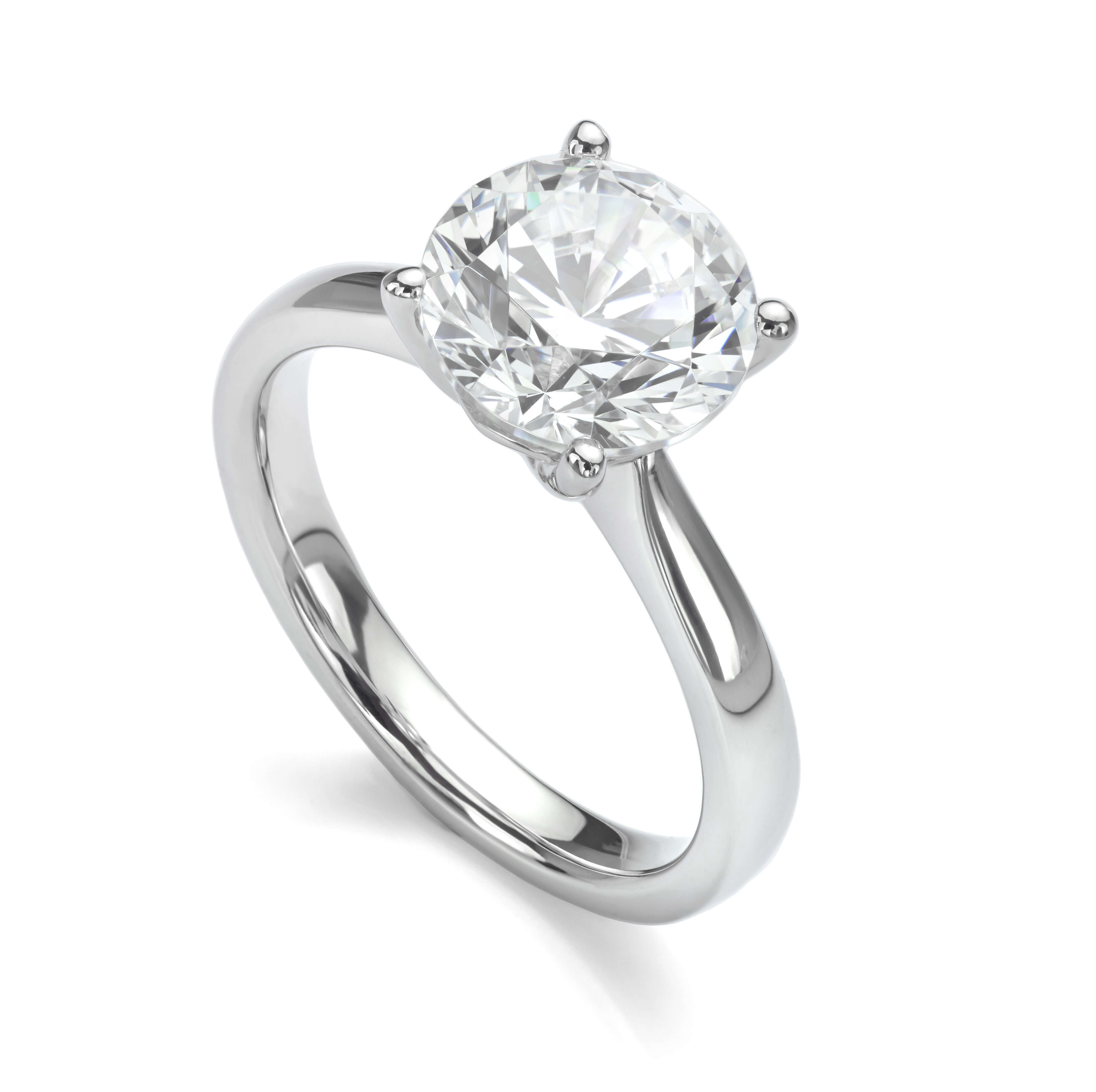 diamods-engagement-rings-1