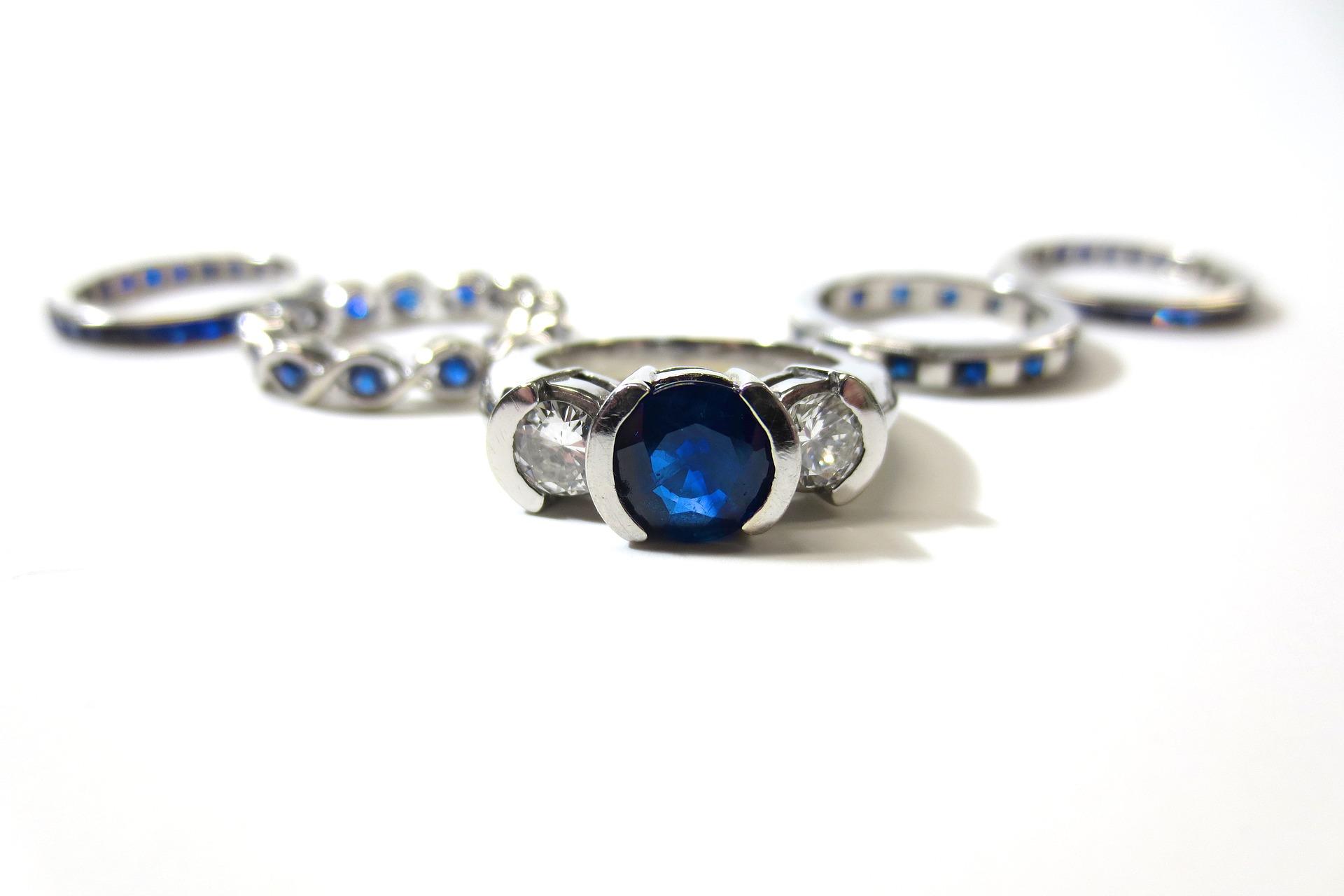 jewelry-3132920_1920