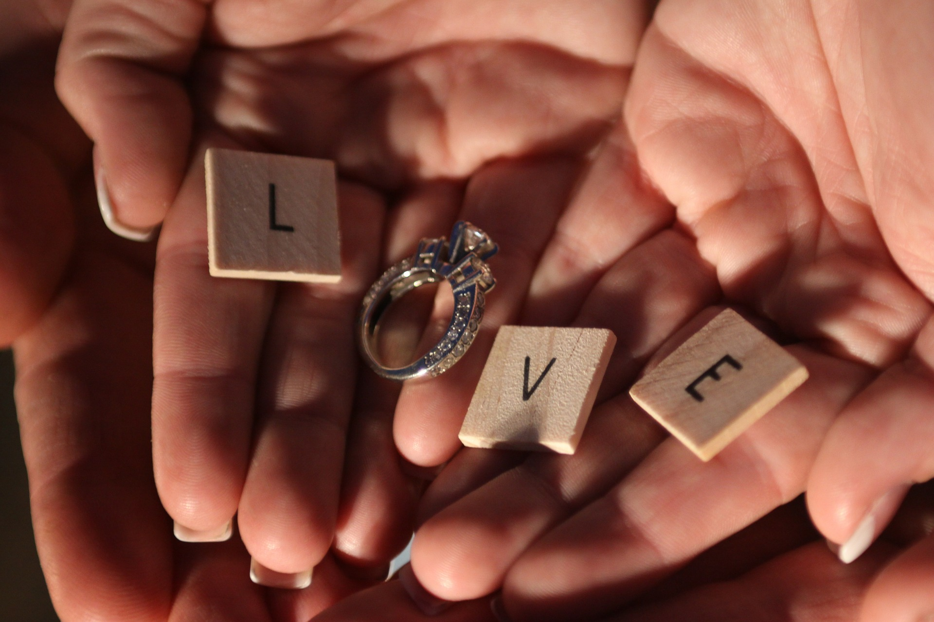 love-497528_1920
